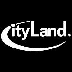 CITY LAND resize - Công Ty Cổ Phần PTC Furniture
