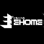 Ehome 1 resize - Công Ty Cổ Phần PTC Furniture