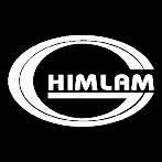Him Lam resize - Công Ty Cổ Phần PTC Furniture