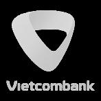VIETCOMBANK 3 resize - Công Ty Cổ Phần PTC Furniture