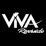 VIVA resize - Công Ty Cổ Phần PTC Furniture