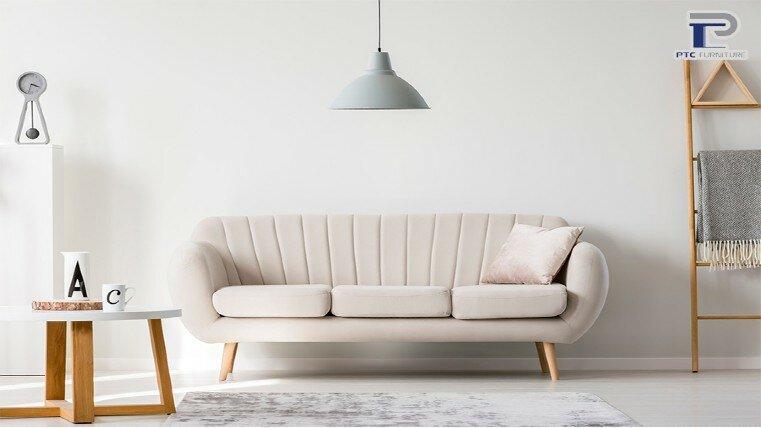 phongkhach2 resize - Công Ty Cổ Phần PTC Furniture